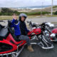 trike ride southern beaches