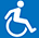 handicapped_logo_4