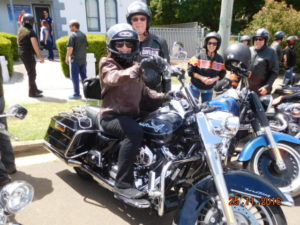 harley-trike-christmas-party-law3