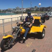 Harley-trike-tour-Bondi-Sydney-anniversary-voucher-MarJacNat1