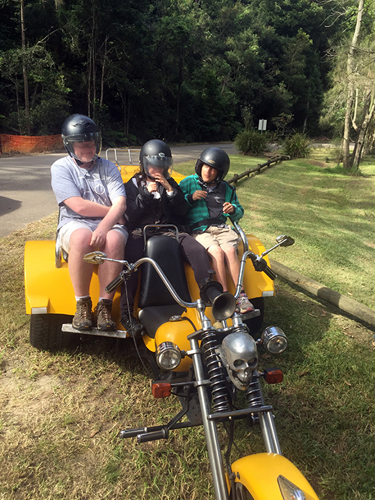 Harley-trike-ride-people-with-disabilities-Sydney