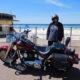 Harley tour Eastern Suburbs