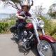 north shore Harley tour