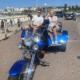 holiday trike tour surprise in Sydney, Australia